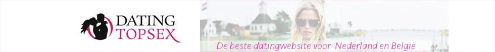 De beste datingwebsite voor  Nederland en Belgie